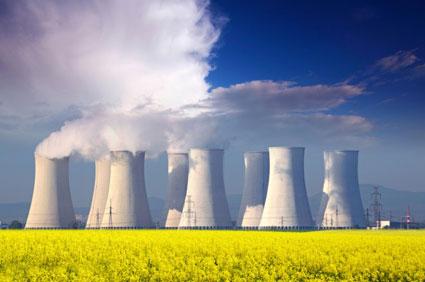 Nuclear Plan